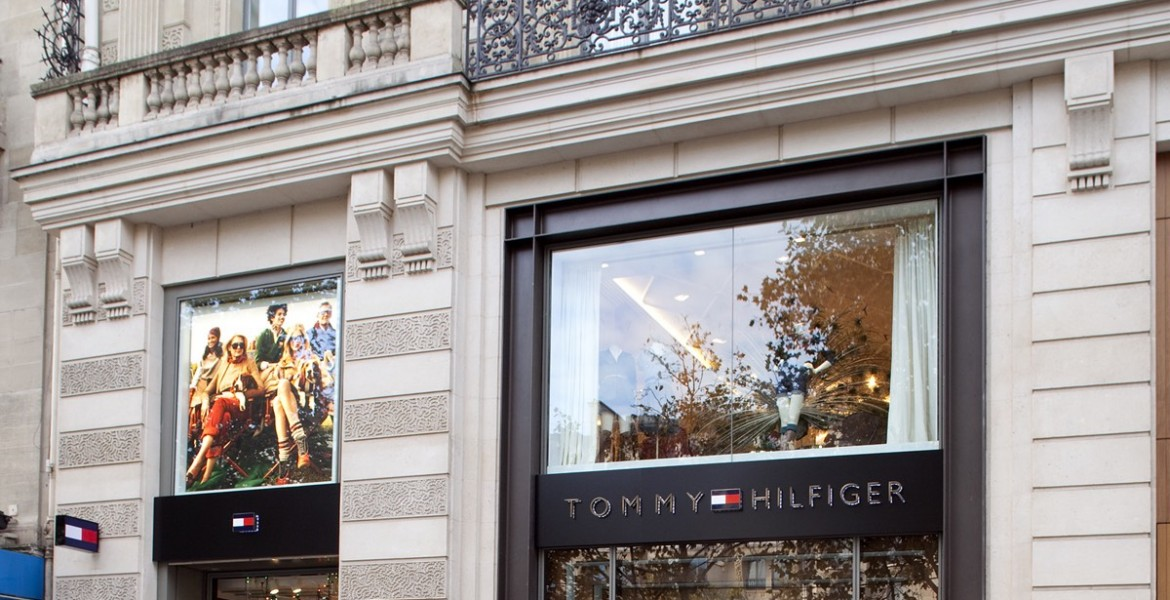 Tommy H 1 Paris_Exterior01